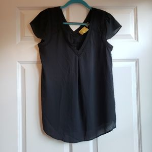 EUC Maeve by Anthropologie Top
